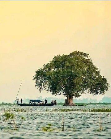 Bangladés: Bangladesh