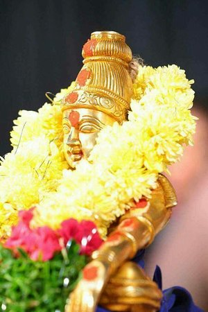 Sabarimala Booking Start contact.9495943838,9656959665 or visit our website