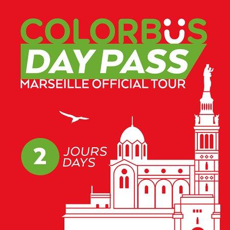 2b830611c29 Colorbus Marseille (Marselha) - ATUALIZADO Março 2019 O que saber ...