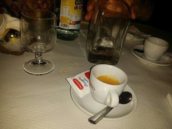 Bertiolo Photo