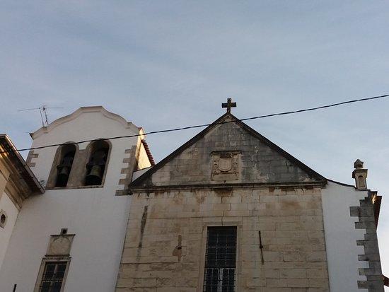 Igreja de Nossa Senhora da Graca