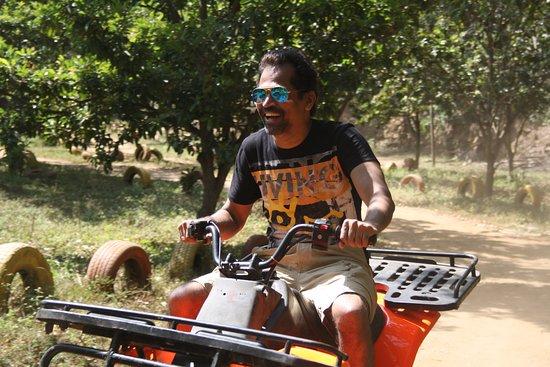 copines pour la datation à Bangalore