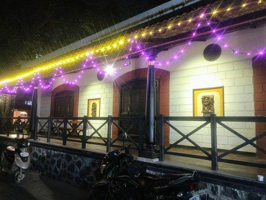 Sri Krishna Gana Sabha