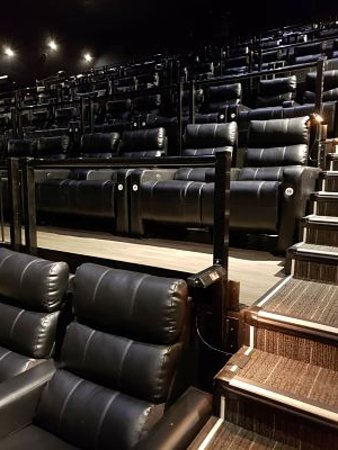 Landmark Cinemas 10 Kingston All You Need To Know Before
