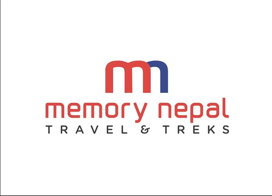 Memory Nepal Travel & Treks