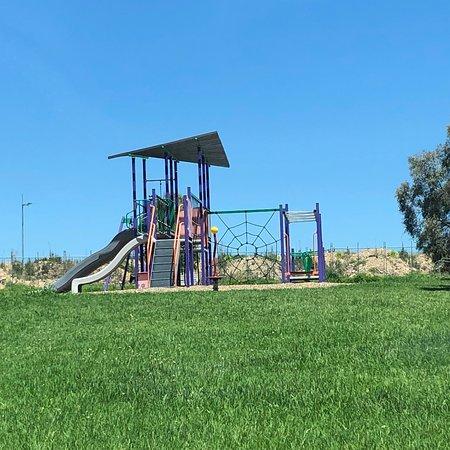 John Cain Memorial Park
