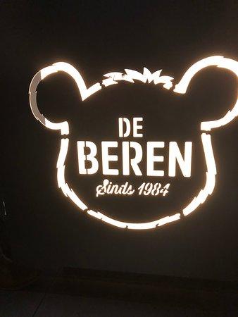 De Beren Apeldoorn Restaurant Reviews Phone Number Photos