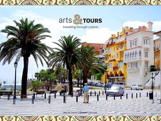 Arts&Tours