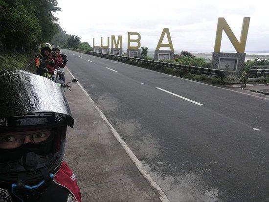 Quezon Province Photo