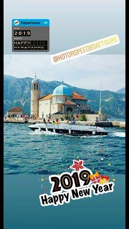 Δήμος Κότορ, Μαυροβούνιο: We are ready for 2019..are you ?