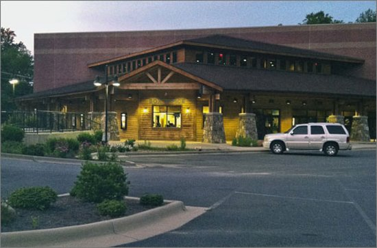 cherokee theaters 2020 all you need to know before you go with photos tripadvisor cherokee theaters 2020 all you need