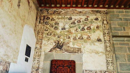 San Miguel Zinacantepec صورة فوتوغرافية