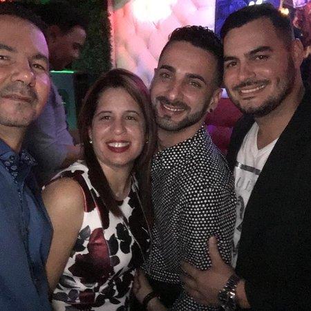 PORTO ALEGRE BRAZILIAN GRILL & BAR, Miami