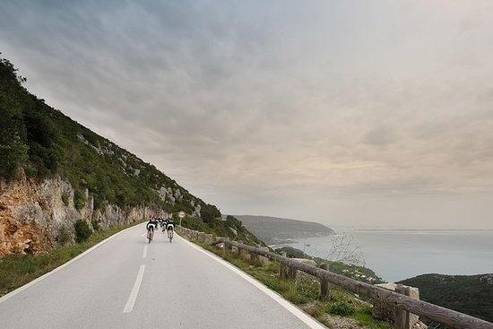 Arrábida Private BikeTours