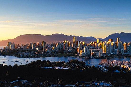 Dating bedrijven Vancouver