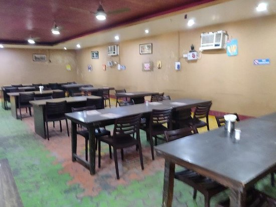 Fauji Da Dhaba Manesar 54 Milestone Restaurant Reviews