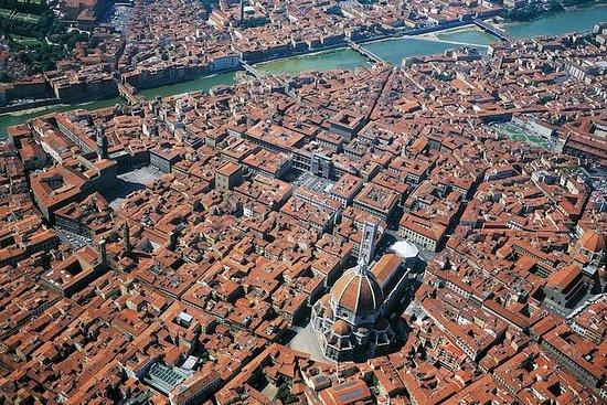 Visite à pied de Florence - Private