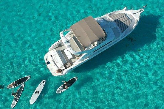 THE 10 BEST Riviera Maya Boat Tours & Water Sports - TripAdvisor
