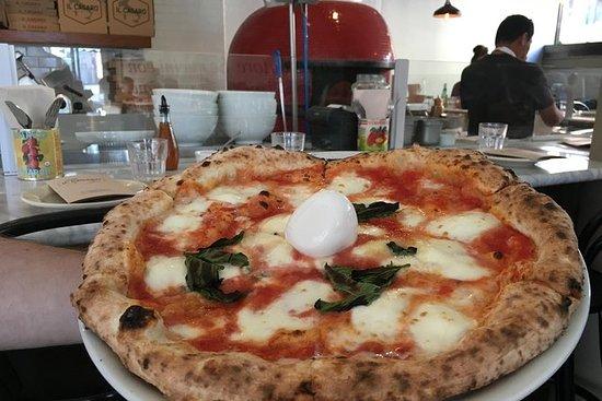 Italienisches kulinarisches Erlebnis...