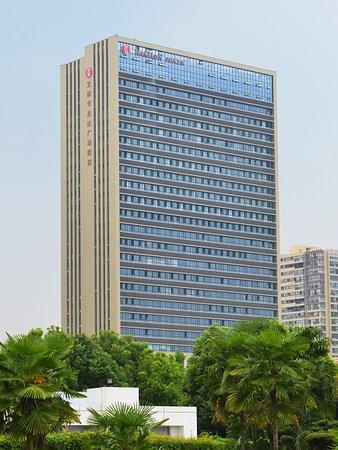 Shengzhou Φωτογραφία