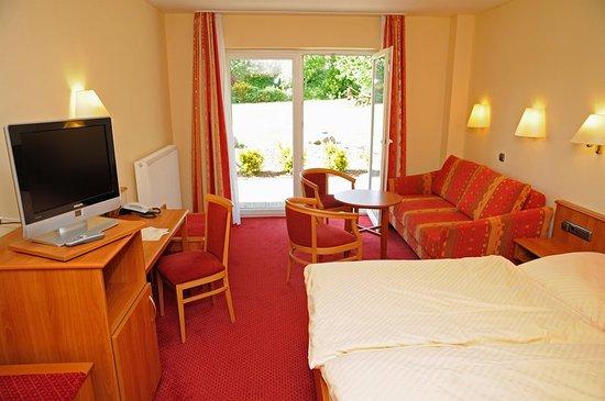 Hotel Wittensee Schützenhof, Hotels in Eckernförde