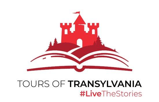 Tours of Transylvania