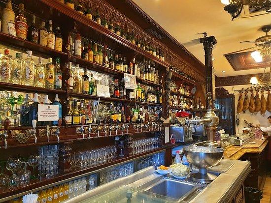 imagen Casa Alberto en Madrid