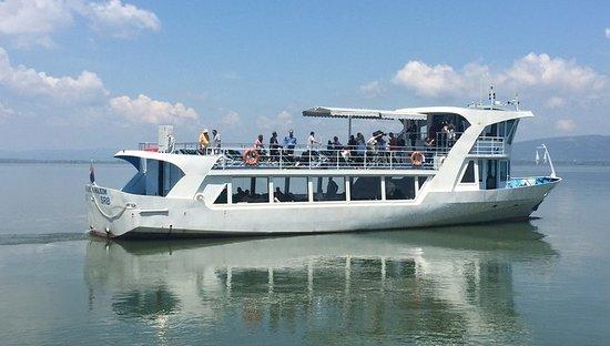 Aquastar Travel