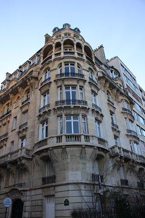 16ème arrondissement (Paris) : 2019 Ce qu'il faut savoir pour votre visite - TripAdvisor