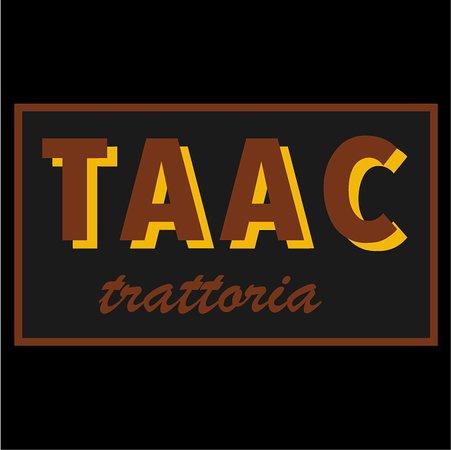 Taac Trattoria