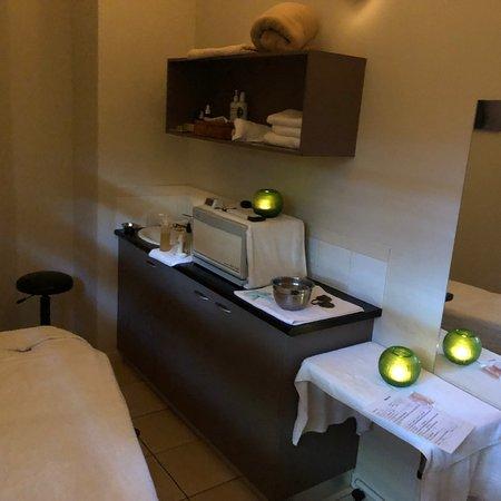 massage höganäs nisa thai massage