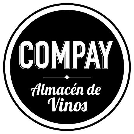 Compay Vinos