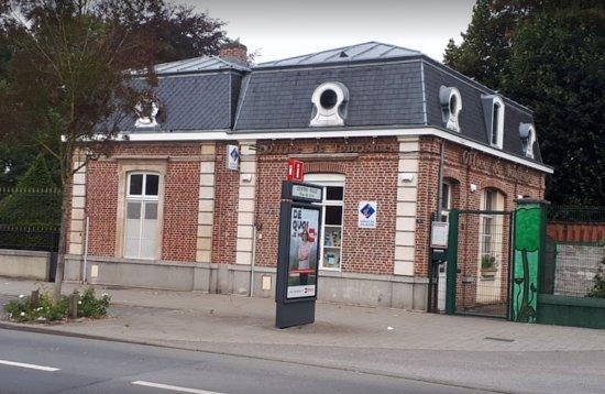 Office de Tourisme de Seclin et Environs