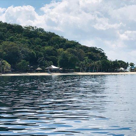 Banana Island Coron 2019 All You Need To Know Before You Go