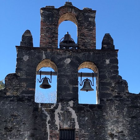 Mission Espada San Antonio 2019 All You Need To Know Before You Go With Photos