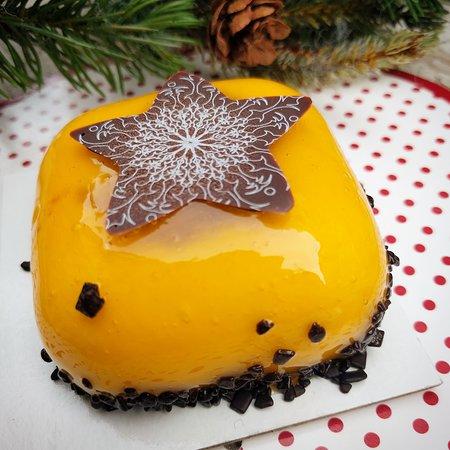 Cake Design Cupcakes Bakery Bari Restaurant Avis Numero De