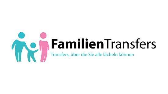 Familien Transfers