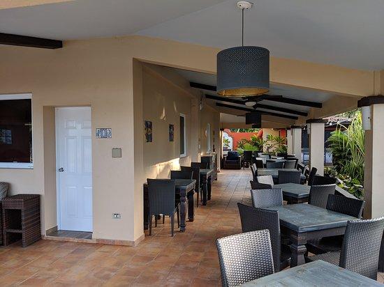Casa Islena Inn Photo