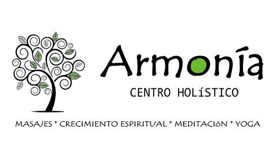 Centro Holistico Armonia
