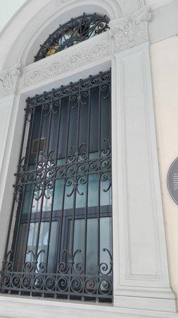 Palazzo Maccaferri