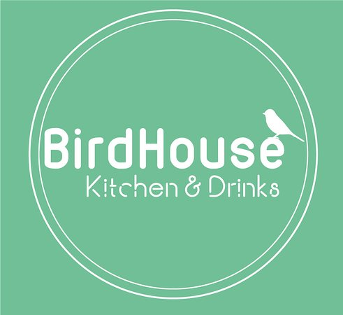 Pleasing Bird House Picture Of Bird House Kitchen Drinks Home Interior And Landscaping Ferensignezvosmurscom