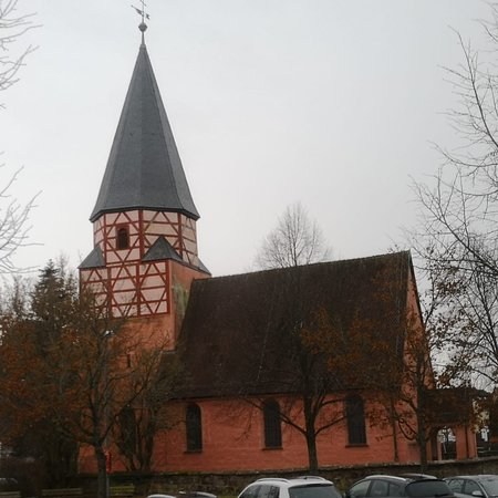 Allersberg Fotografie