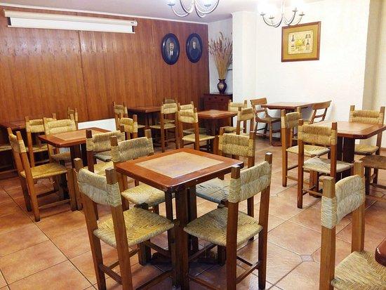 Hotel Rukalaf