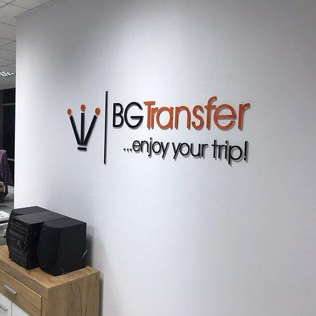 BGTransfer