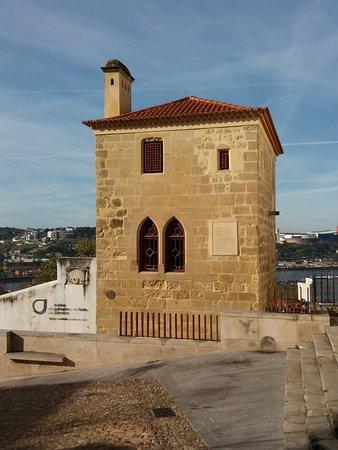 Torre de Anto