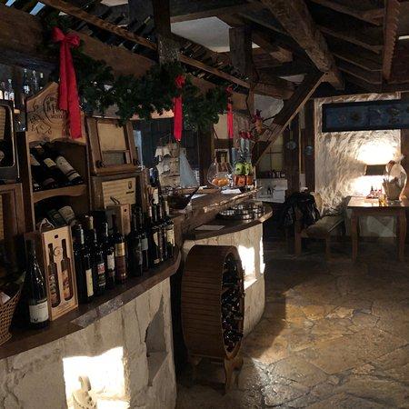 Motel Barka & Restaurant ภาพถ่าย
