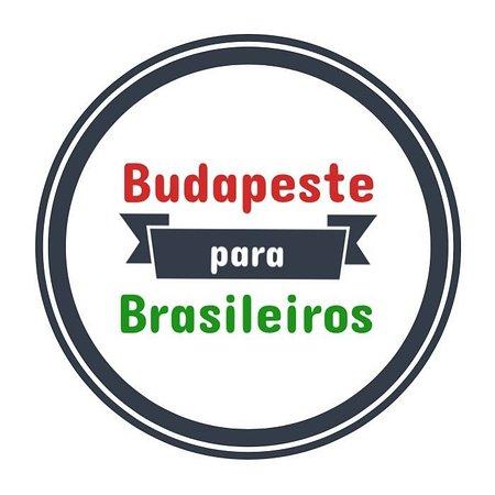 Budapeste para Brasileiros - Guia Kitty