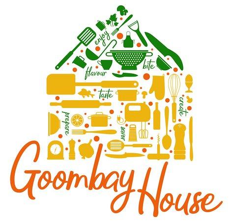 Goombay House Cooking Class Studio