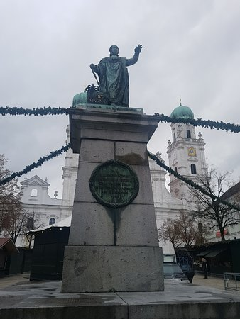 König Maximilian I. Joseph von Bayern