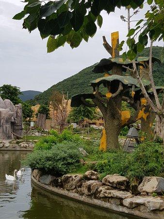 Лучшее место во Вьетнаме!!!
